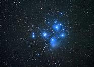Link toInterstellar space-248