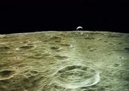 Link toInterstellar space 24
