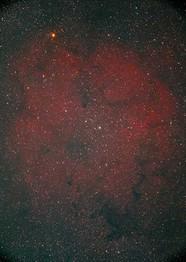 Link toInterstellar space 253