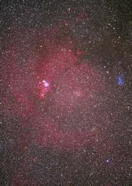 Link toInterstellar space 255