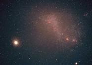 Link toInterstellar space-259