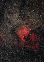 Link toInterstellar space-269