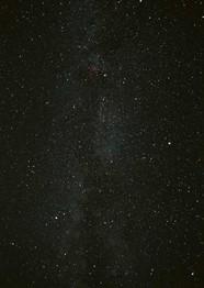 Link toInterstellar space 270