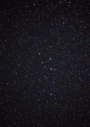 Link toInterstellar space-287