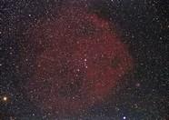 Link toInterstellar space-288