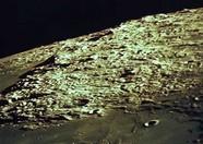 Link toInterstellar space 28