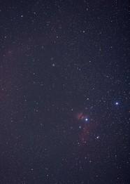 Link toInterstellar space-292