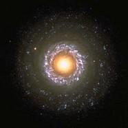 Link toInterstellar space-304