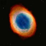 Link toInterstellar space-306