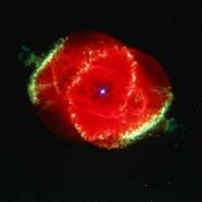 Link toInterstellar space-312