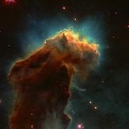 Link toInterstellar space-324