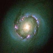 Link toInterstellar space-327