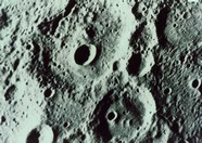 Link toInterstellar space 46