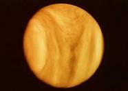 Link toInterstellar space 47