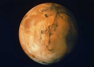 Link toInterstellar space 53