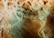 Link toInterstellar space 56