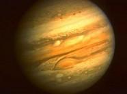 Link toInterstellar space 60