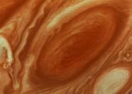 Link toInterstellar space 65