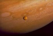 Link toInterstellar space 67