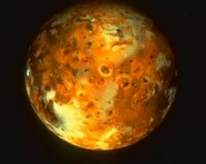 Link toInterstellar space 69