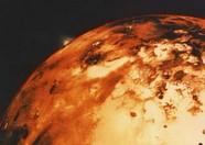 Link toInterstellar space 71