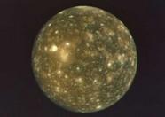 Link toInterstellar space 72