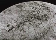 Link toInterstellar space 73
