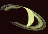 Link toInterstellar space-78