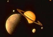 Link toInterstellar space-79