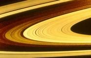 Link toInterstellar space 85
