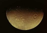 Link toInterstellar space 93