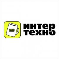 Link toIntertehno 2 logo