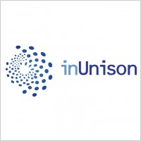 Link toInunison logo