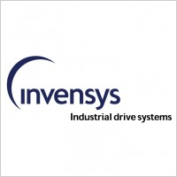 Link toInvensys 3 logo