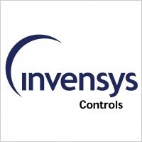 Link toInvensys 4 logo