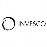 Link toInvesco logo