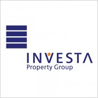 Link toInvesta property group logo