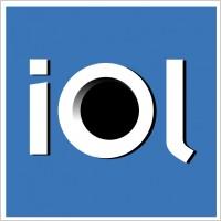 Link toIol logo