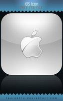 Link toIos icon (free psd)