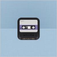Link toIos retro cassette icon