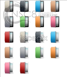 Link toIpad2 desktop icons
