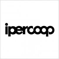 Link toIpercoop logo