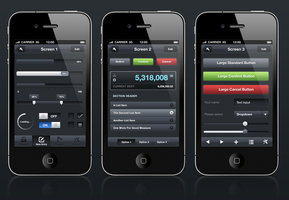 Link toIphone-ui-kit-(retina)