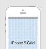 Link toIphone5-gr