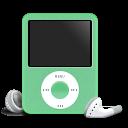 Link toIpod nanos icons
