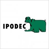 Link toIpodec logo