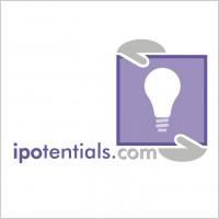 Link toIpotentialscom logo