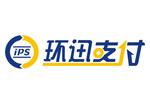 Link toIps logo vector