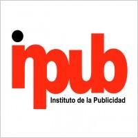 Link toIpub logo