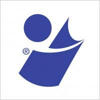 Link toIra 0 logo